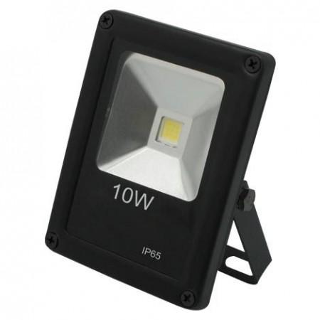 Светодиодный прожектор LED Feron LL-846 10W