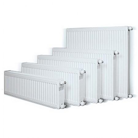 Радиатор отопления RODA тип 22 500x400