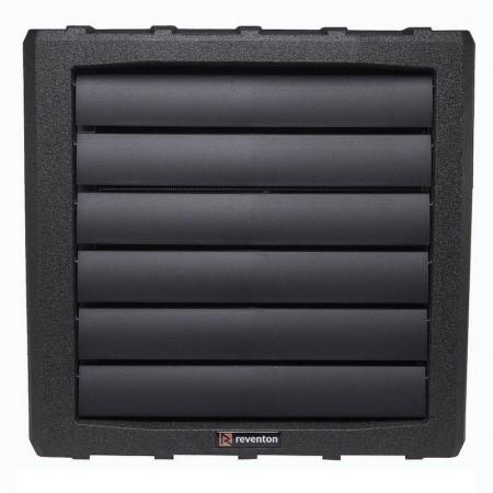Водяной тепловентилятор Reventon HC 20