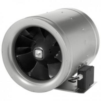 Турбинный вентилятор Ruck EL 355 D2 01