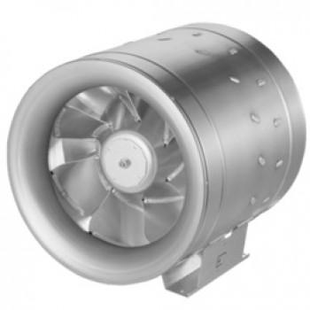 Турбинный вентилятор Ruck EL 450 EC 01