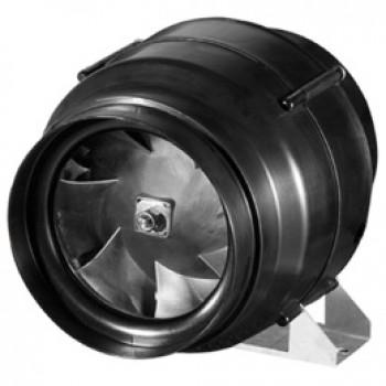 Турбинный вентилятор Ruck EL 125 E2M 01