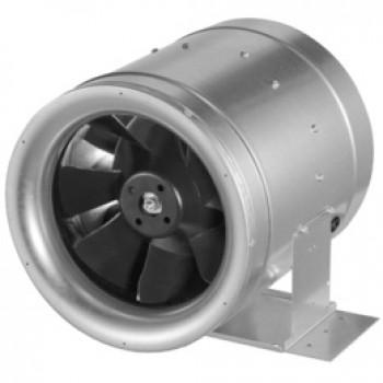 Турбинный вентилятор Ruck EL 250 E2M 01