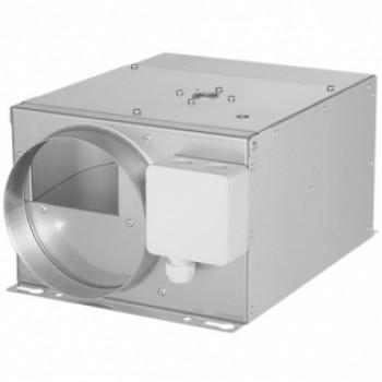 Вентилятор Ruck MINI 315 компактный