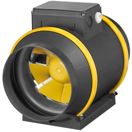 Канальный вентилятор Ruck EM 150L E2M 01