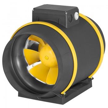 Вентилятор Ruck EM 200 E2M 01