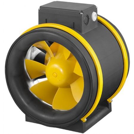 Канальный вентилятор Ruck EM 250 E2M 01