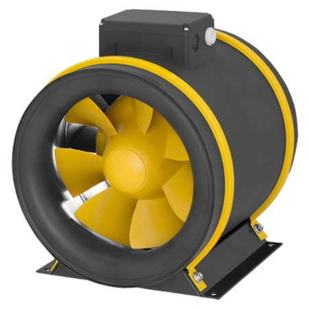 Канальный вентилятор Ruck EM 315 E2M 01