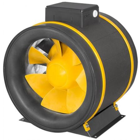 Канальный вентилятор Ruck EM 400 E2M 01