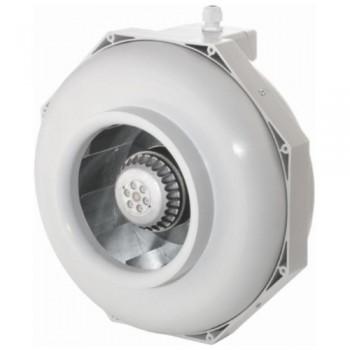 Вентилятор Ruck RK 160 L
