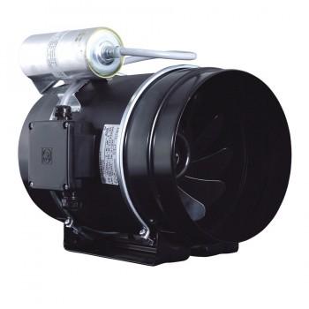 Вентилятор Soler&Palau TD-1200/315 ATEX