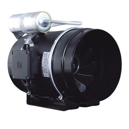Взрывозащищенный канальный вентилятор Soler&Palau TD-1100/250 ATEX