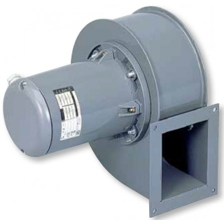 Центробежный вентилятор Soler&Palau CMB/4-180/075 RD