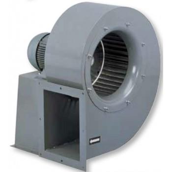 Soler&Palau CMT/4-500/205-15.0 - центробежный вентилятор