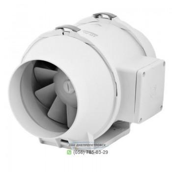 Вентилятор Soler&Palau TD-350/125