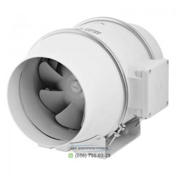 Вентилятор Soler&Palau TD-500/160
