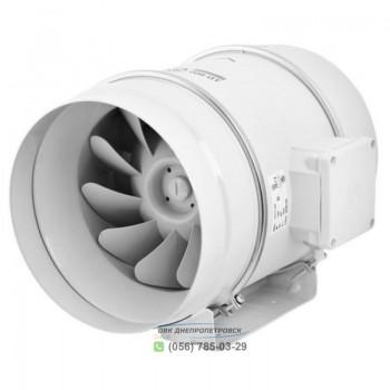 Вентилятор Soler&Palau TD-800/200N