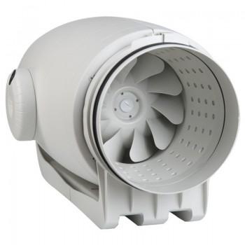 Вентилятор Soler&Palau TD-800/200 SILENT