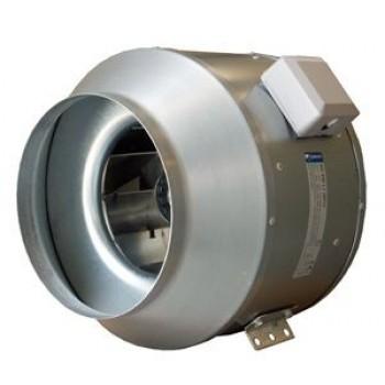 Вентилятор Systemair KD 400 XL1