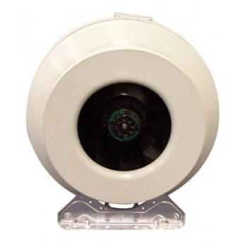 Вентилятор Systemair RVK sileo 150E2-A1