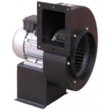 Turbovent TURBO DE 100 1F