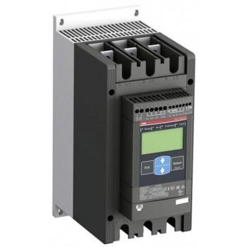 Устройство плавного пуска ABB PSE170-600-70 90 кВт