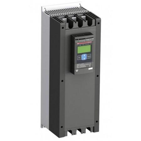 Устройство плавного пуска ABB PSE250-600-70 132 кВт