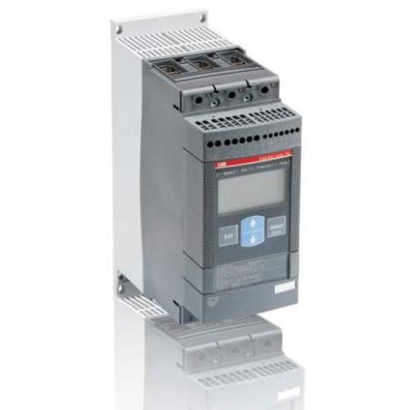 Устройство плавного пуска ABB PSE105-600-70 55 кВт
