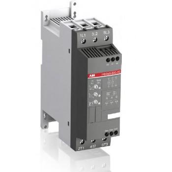 Устройство плавного пуска ABB PSR12-600-70 5,5 кВт