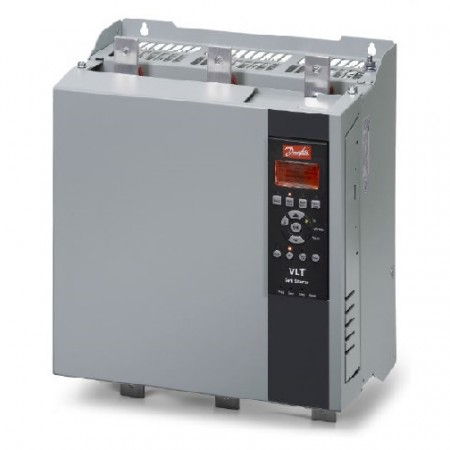 Устройство плавного пуска Danfoss MCD 500 220 кВт - 175G5540