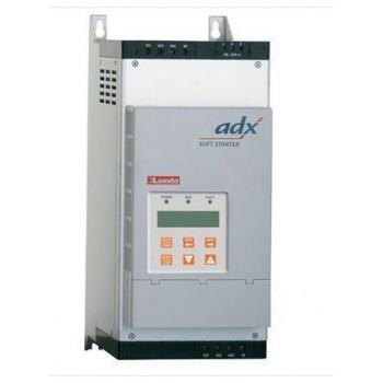 Устройство плавного пуска Lovato Electric 51ADX0125B 59 кВт