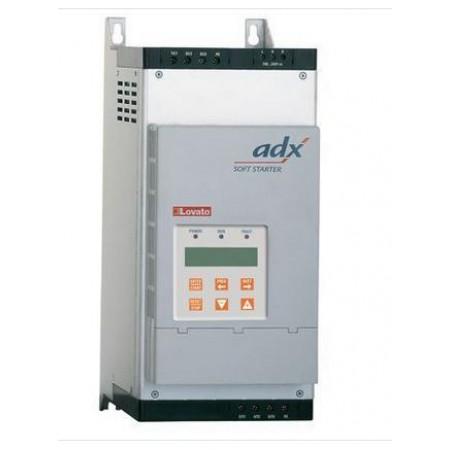 Устройство плавного пуска Lovato Electric 51ADX0017B 7,5 кВт