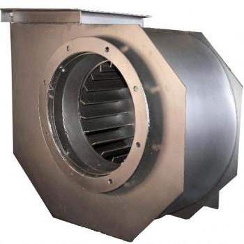Дымосос Д-3,5 M 2,2 кВт, 1500 об.