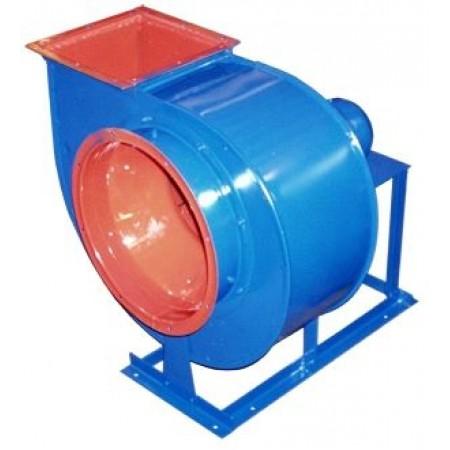 Вентилятор ВЦ 14-46 (ВР 280-46) №8 37 кВт, 1000 об.