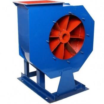 Пылевой вентилятор ВЦП 5-45 (ВРП) №3,15 1,5 кВт, 1500 об.
