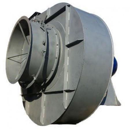 Дымосос ДН-9 18,5 кВт, 1500 об.