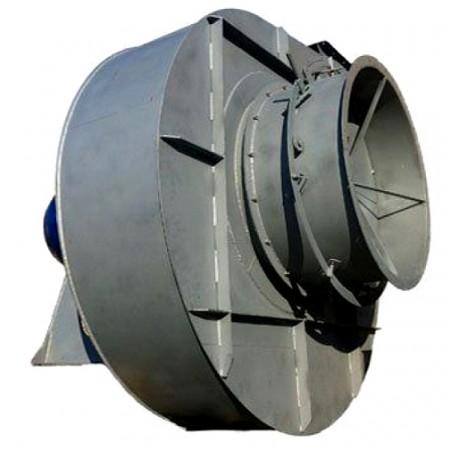 Дымосос ВДН-8 11 кВт, 1000 об.