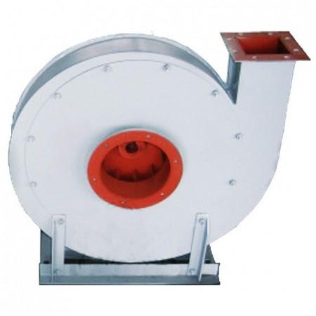 Вентилятор ВВД №11,2 45 кВт, 1500 об.