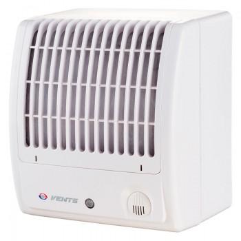 Центробежный вентилятор ВЕНТС ЦФ 100 Т