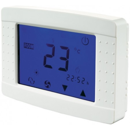 Регулятор температуры ВЕНТС ТСТ-1-300