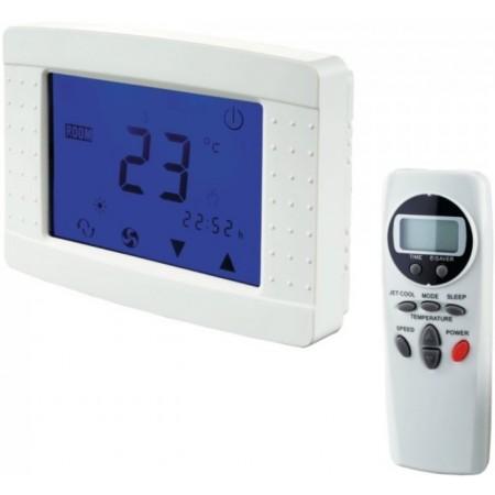 Регулятор температуры ВЕНТС ТСТД-1-300