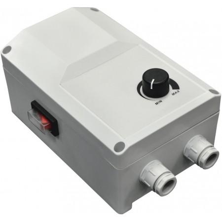 Регулятор скорости ВЕНТС РС-10,0-T