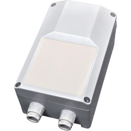 Частотный регулятор скорости ВЕНТС ВФЕД-750-ТА