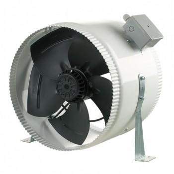 ВЕНТС ОВП 2Е 200 - осевой вентилятор