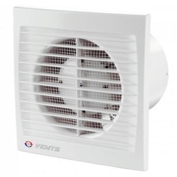Вытяжной вентилятор ВЕНТС 150 Силента-С