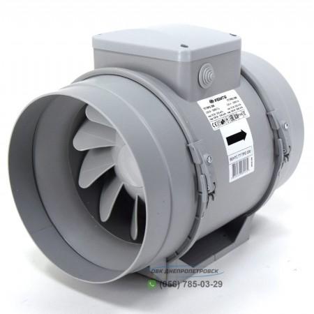 ВЕНТС ТТ ПРО 200 - канальный вентилятор