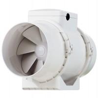 ВЕНТС ТТ 150 - канальный вентилятор