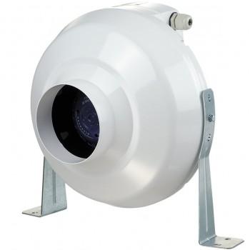ВЕНТС ВК 150 - канальный вентилятор