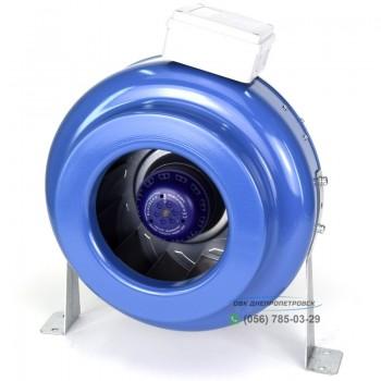ВЕНТС ВКМ 250 Б - канальный вентилятор