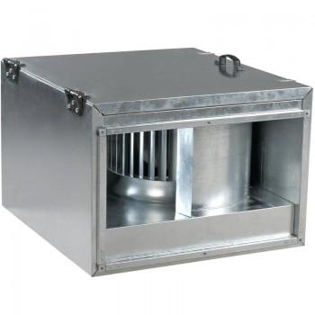 ВЕНТС ВКПФИ 4Д 400х200- вентилятор канальный прямоугольный